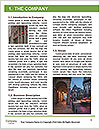 0000083797 Word Templates - Page 3