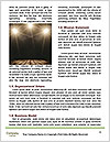 0000083797 Word Templates - Page 4