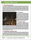 0000083797 Word Templates - Page 8