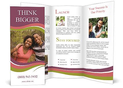 0000083798 Brochure Template