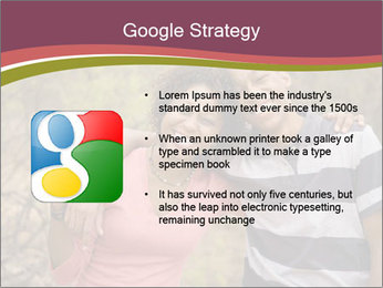 0000083798 PowerPoint Templates - Slide 10