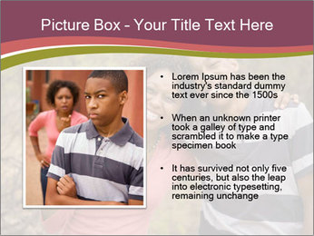 0000083798 PowerPoint Templates - Slide 13