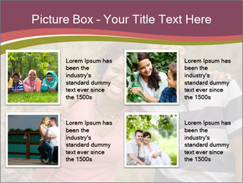 0000083798 PowerPoint Templates - Slide 14