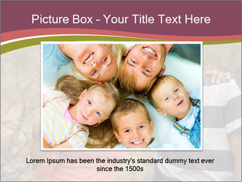 0000083798 PowerPoint Templates - Slide 16