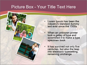 0000083798 PowerPoint Templates - Slide 17