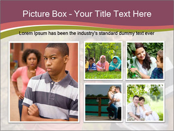 0000083798 PowerPoint Templates - Slide 19