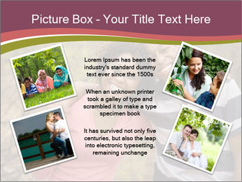 0000083798 PowerPoint Templates - Slide 24