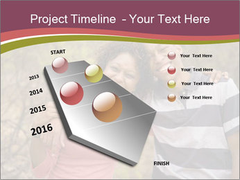 0000083798 PowerPoint Templates - Slide 26