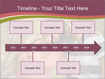 0000083798 PowerPoint Templates - Slide 28