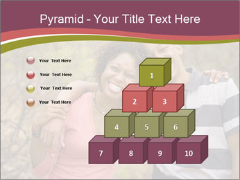 0000083798 PowerPoint Templates - Slide 31