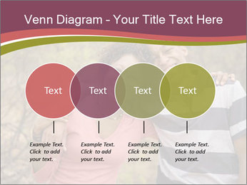 0000083798 PowerPoint Templates - Slide 32