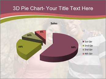 0000083798 PowerPoint Templates - Slide 35