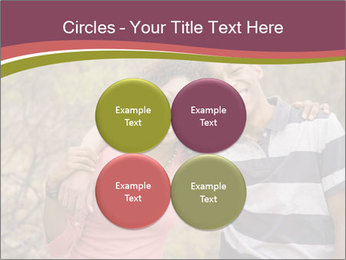 0000083798 PowerPoint Templates - Slide 38