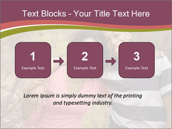 0000083798 PowerPoint Templates - Slide 71