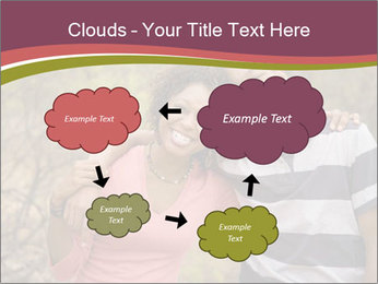 0000083798 PowerPoint Templates - Slide 72