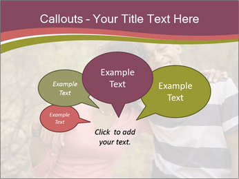 0000083798 PowerPoint Templates - Slide 73