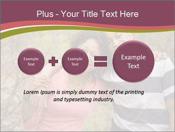0000083798 PowerPoint Templates - Slide 75