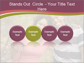 0000083798 PowerPoint Templates - Slide 76