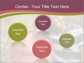 0000083798 PowerPoint Templates - Slide 77
