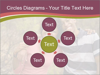 0000083798 PowerPoint Templates - Slide 78