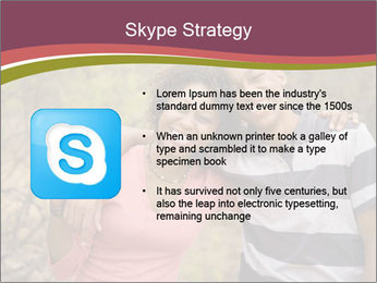 0000083798 PowerPoint Templates - Slide 8