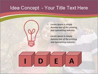 0000083798 PowerPoint Templates - Slide 80