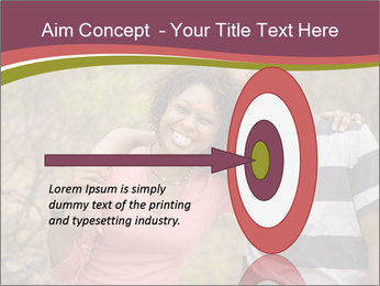 0000083798 PowerPoint Templates - Slide 83