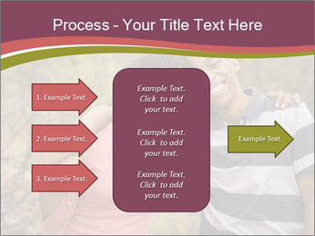 0000083798 PowerPoint Templates - Slide 85