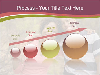 0000083798 PowerPoint Templates - Slide 87