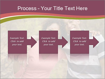 0000083798 PowerPoint Templates - Slide 88