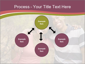 0000083798 PowerPoint Templates - Slide 91
