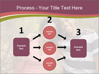 0000083798 PowerPoint Templates - Slide 92