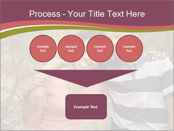 0000083798 PowerPoint Templates - Slide 93
