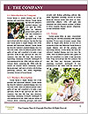 0000083798 Word Templates - Page 3