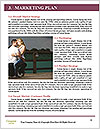 0000083798 Word Templates - Page 8