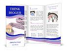 0000083799 Brochure Template