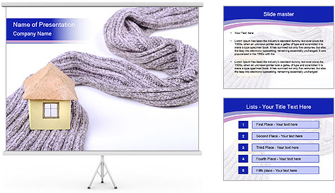 0000083799 PowerPoint Template