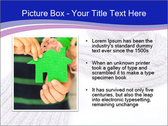 0000083799 PowerPoint Template - Slide 13