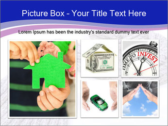 0000083799 PowerPoint Template - Slide 19
