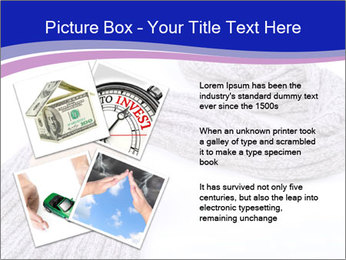 0000083799 PowerPoint Template - Slide 23