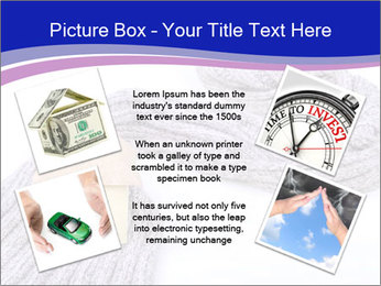 0000083799 PowerPoint Template - Slide 24
