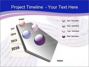 0000083799 PowerPoint Template - Slide 26