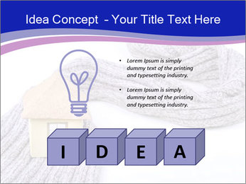 0000083799 PowerPoint Template - Slide 80
