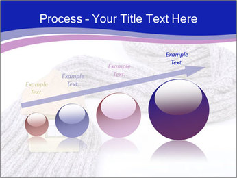 0000083799 PowerPoint Template - Slide 87