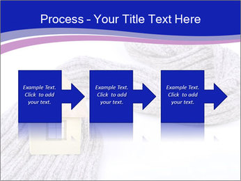 0000083799 PowerPoint Template - Slide 88