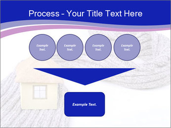 0000083799 PowerPoint Template - Slide 93