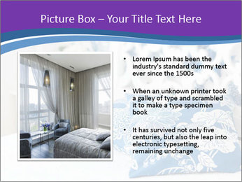0000083800 PowerPoint Template - Slide 13