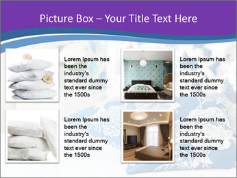 0000083800 PowerPoint Template - Slide 14
