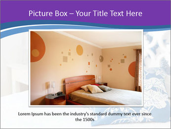 0000083800 PowerPoint Template - Slide 16