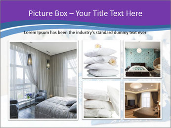 0000083800 PowerPoint Template - Slide 19